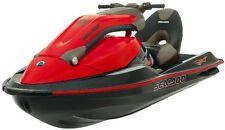 SEA DOO 3D Replacement Kart Seat Earth & Gray New OEM
