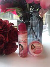 1x  Brilliant  Essentials Rejuvenating Facial Exfoliating Toner,1 X Face Cream