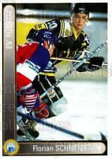 1994-95 German First League #112 Florian Schneider