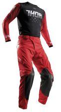 Thor Motocross & Off-Road Clothing Kits & Sets