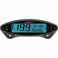 Koso North America - BA048001 - DB EX-02 Speedometer
