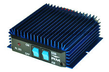 RM KL203 All Mode 20-30MHz Linear Amplifier CB/HAM, 100wFM/AM 200wSSB 🌟CHEAPEST