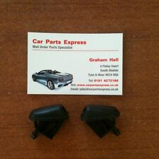 Ford Fiesta Mk7 Zetec / Zetec-S / ST Mist Spray Washer Jets 2008 >