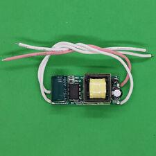 1p~50pcs AC LED Driver 8~15x1W Power Supply Lamp Light Bulb E26 E27 GU10 12W 15W