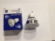 LAMPADINA General Electric LIGHTING 40401 20W GX10 M156 830 FL BALLAST M156