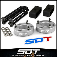 "3"" + 2"" Full Lift Kit For 2007-2020 Chevy Silverado GMC Sierra 1500"