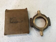 Nos New Original Brass Bearing Carrier For Farmall Ih Tractors 273218r91