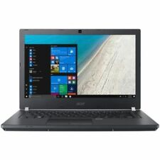 Notebook e portatili Acer TravelMate 14""