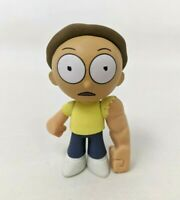Loose Funko Mystery Minis Rick & Morty Series 2 Armothy Sentient Arm Figure FP20