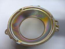 Nissan Datsun Scheinwerferrahmen Ring Frame  rares Teil Finisher 26016-28501