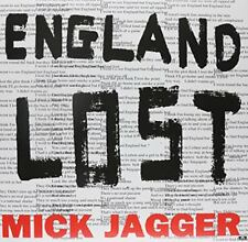 Gotta Get a Grip  England Lost [12 VINYL]