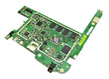 TOSHIBA EXCITE AT15 NVIDIA TEGRA 4 T40S-A2 2G 32G LAPTOP MOTHERBOARD H000059290