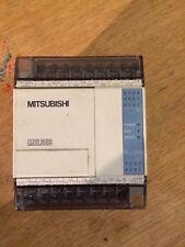 MITSUBISHI PLC FX1S-20MR-ES/UL