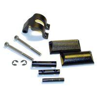 Cannondale Slice Aero Seatpost Hardware - KP060/
