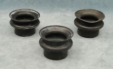 New listing Set Of 3 Astronomy Telescope Rubber Eyepiece Guards