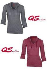 s.Oliver Damen-Shirts aus Baumwolle