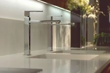 GESSI RECTANGLO 16721 TAP CHROME **2ND**