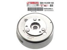 Yamaha-MBK Rotor Origine Booster / Bws 50 (a partir de 2004)