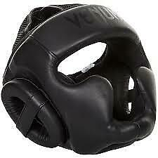 Your Ultimate Face Protection Today - Venum