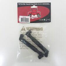 Redcat Part 18120 Center Universal Driveshaft Dogbone for RC Everest-10 Crawler