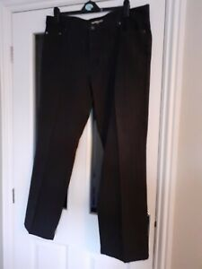 Austin Reed Regular Size Jeans For Men For Sale Ebay