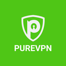 Pure VPN - The Greatest VPN Service - 30 Days / 10 Devices