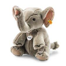 Steiff 064579 Hubert Elephant 11 13/16in