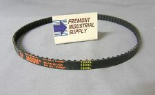 Delta 31-460 Sander Replacement Geared Belt 1347220 & 491937-00 MADE IN USA