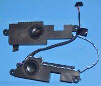 TOSHIBA Satellite S55-B5289 Harman/kardon® Laptop STEREO Speakers
