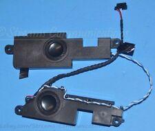 TOSHIBA Satellite S55-B S55-B5148 Harman / Kardon® Laptop Stereo Speakers