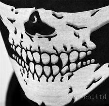 Tube Scarf Bandana Neck Face Cover Mask Wrap Gaiter UV Snood Headband Beanie Hot