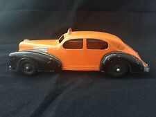 Vintage  Hubley Diecast #459 Taxi Cab