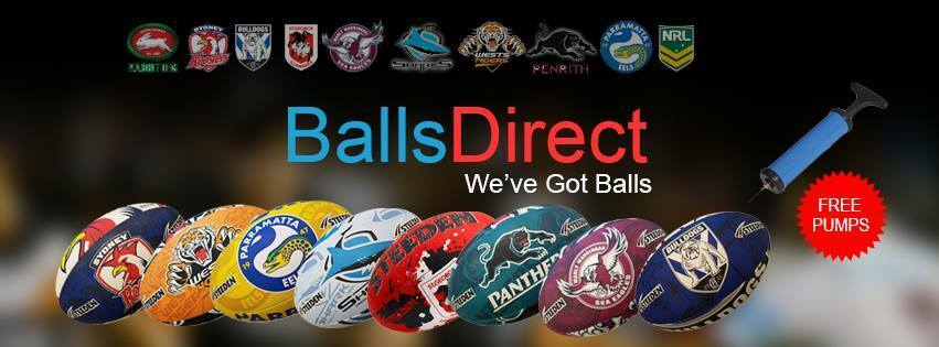 ballsdirectcom