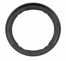 JJC RN-DC67A 67mm Filter Adapter for Canon PowerShot SX50 HS,SX520 HS,SX60 HS