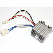 Laderegler Regulator Lichtmaschine Regler 12v für Dieselmotoren Low Voltage