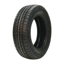 1 New Sumitomo Touring Ls T/h/v  - 185/70r14 Tires 1857014 185 70 14