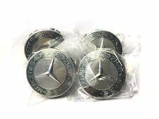 Mercedes-Benz A17140001257P70