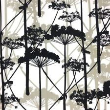 MARIMEKKO PUTKINOTKO WALLPAPER 14151 COLOUR BLACK/MULTI