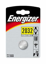 Energizer 638014 Lithium Coin Cell Battery