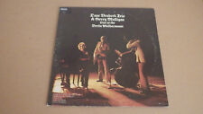 Dave Brubeck Trio & Gerry Mulligan Live At The Berlin Philharmonic 1973 Columbia