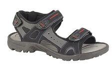 Unbranded Sports Sandals for Men