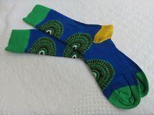 African Ethnic Clothing West Africa GHANA Traditional Design Men's Socks B