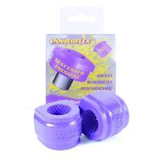PFF1-1003-25.4 Powerflex Barra Antirollio Ant Boccola 25.4mm