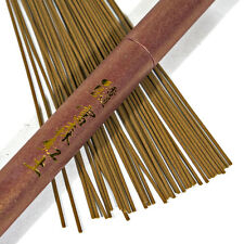 Agarwood aloewood Incense Stick-TOP EXPERT- FuSenHonTu 富森紅土 10g - Incense House