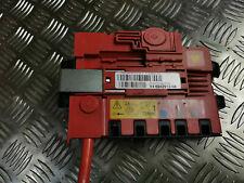 BMW 1 3 SERIES E81 E87 E90 E91 E92 BATTERY POWER DISTRIBUTION BOX 6942912