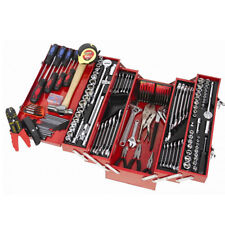 Supatool 174 Piece Combination Tool Kit S1174