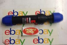 TELESCOPIC 40mm BLUE LINE METRIC NEW  NORMA POLY PIPE REPAIR JOINER NXTM155
