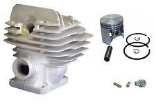 Kolben Zylinder passend zu Motorsäge Stihl 026 MS 260 Meteor