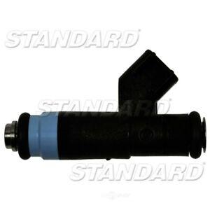 New Fuel Injector  Standard Motor Products  FJ767