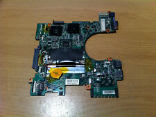 Medion Akoya E1312 Motherboard Micro Star MSI MS-11211 TESTED WORKING
